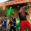 Najpierw był Zamość, a dzień później rekordowy koncert w Tarnobrzegu. Kilkadziesiąt tysięcy ludzi nad Jeziorem Tarnobrzeskim. Brawo Enej!