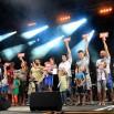 Konkurs o wielkiego Rysia Lata z Radiem 2012.