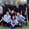 A to juz strażacy w Kalszu. Zawsze mogliśmy liczyć na ich pomoc.