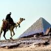 ...i żegnamy się z piramidami.
