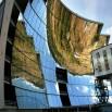 Największa na świecie elektrownia słoneczna. Lusterka odbijają i już. Ci Francuzi to mają głowę. Font-Romeu i Odeillo.