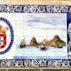 Ceuta - eksterytorialny kawałek hiszpanii w Afryce.