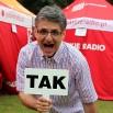 Pytanie - czy warto przyjść na imprezy Lata z Radiem? TAK! cd nastąpi...
