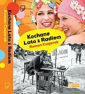 """Kochane Lato z Radiem"" - 2014"