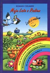 """""""Moje Lato z Radiem"""" - 1998"""