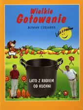 """""""Wielkie Gotowanie"""" - 2003"""