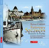 """""""Kolorowy Szczecin"""" - 2013"""