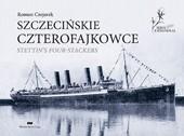 """""""Szczecińskie czterofajkowce"""" - 2005"""