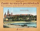 """""""Zamki na starych pocztówkach"""" - 2006"""