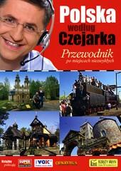 """""""Polska według Czejarka"""" - 2009"""