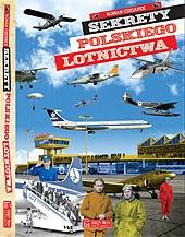 """""""Sekrety polskiego lotnictwa"""" - 2020"""