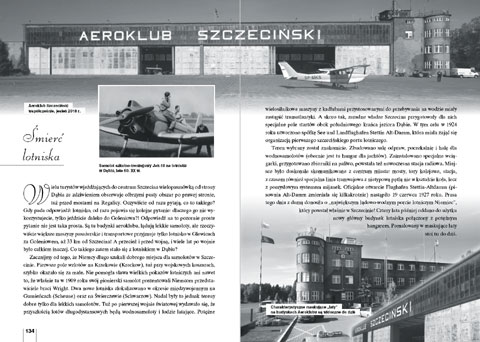 Sekrety Szczecina cz.3 PRL 1945-1989, autor Roman Czejarek, Księży Młyn Dom Wydawniczy z Łodzi, idealne na prezent, więcej na www.czejarek.pl